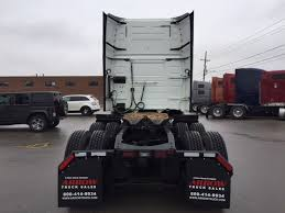 volvo 800 truck for sale used 2016 volvo vnl670 tandem axle sleeper for sale 557556