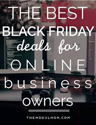 best websites for black friday deals 295 best the mogul mom blog themogulmom com images on pinterest