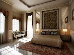 10 modern vintage bedroom color schemes ht82v bedroom set