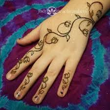 about gallery learn to henna