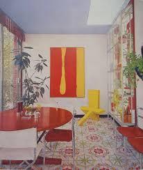 70s Decor by Gypsy Yaya Lovin U0027 1970s Design House U0026 Garden U0027s Complete Guide