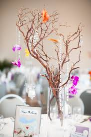 Wire Pumpkin Carriage Centerpiece by 146 Best Projects To Try Images On Pinterest Marriage Diy And