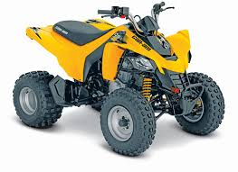utv action magazine buyer u0027s guide 2015 sport quad buyer u0027s guide