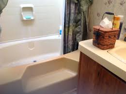 bathroom remodel columbus ohio tags bathroom remodel springfield