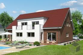 Haus Mit Wohnungen Kaufen Mehrfamilienhaus Preise Anbieter Vergleich
