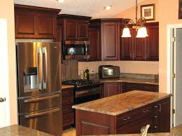 lowes kitchen ideas chic idea lowes kitchen designer lowes gallery on home design