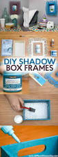 best 25 shadow box frames ideas on pinterest shadowbox ideas
