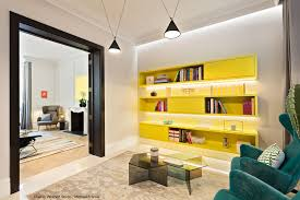 wohnideen fr kleine schlafzimmer wohnideen kleines wohnzimmer poipuview
