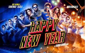 lagu film india lama movie clip film happy new year 2014 seputar informasi bollywood
