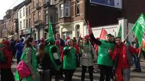 orpea siege social uccle une cinquantaine de travailleurs manifestent devant le siège