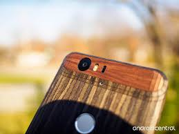 Home Decor Liquidators Hours 48 Hours With A Toast Real Wood Skin For The Nexus 6p Android