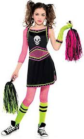 Halloween Costumes Young Girls Teen Girls Wicked Cool Witch Costume Costumes