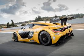 renault rs 01 renaultsport rs 01 review pictures renaultsport rs 01 nose