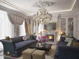 Posh Home Interior Posh Living Room Furniture Design Ideas Black Shag Area Rugs Curve