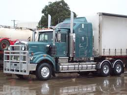 kenworth t900 for sale australia the world u0027s best photos of c501 and truck flickr hive mind