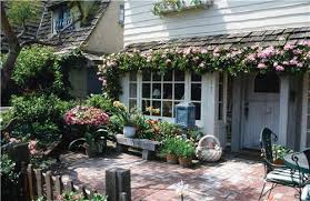 Cottage Garden Design Ideas Likeable Cottage Garden Design Ideas Landscaping Network And