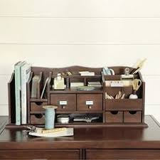 Home Office Desk Organizer Original Home Office Desk Organizers Desks Office Designs And