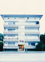 architektur wiesbaden wiesbaden architektur 2 wohnblock osdgv
