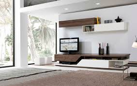 Lcd Tv Table Designs 2015 Granit Duvar ünitesi Http Www Kargilimobilya Com Tr Granit Duvar