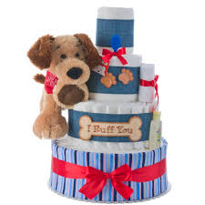 lil baby shower i ruff you baby shower cakes unique cake gifts