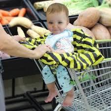 siège bébé caddie siege caddie bebe achat vente pas cher