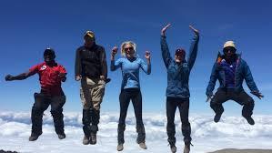 nissan finance simulasi kredit climb mountain kilimanjaro u0026 visit tanzania national parks