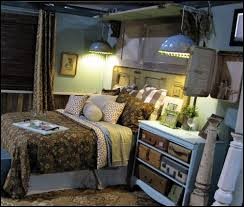 inspired decor steunk inspired bedrooms travel inspired bedroom decorating