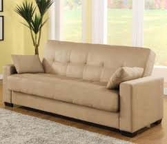 fresh small sofa beds for small rooms 11525