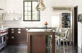 No Upper Kitchen Cabinets Kitchen Dark Base Cabinets White Upper Cabinets U2013 Quicua Com
