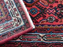 Types Of Rugs Main Street Oriental Rugs