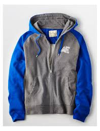 Mexican Rug Sweater Hoodies For Men American Eagle Outfitters