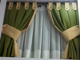 44 best cortinas images on pinterest window treatments curtain
