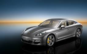 porsche panamera brown blue porsche panamera turbo hd wallpaper blue 2015 cars cec
