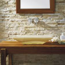 virtu usa vst 2031 bas ira natural sto sink