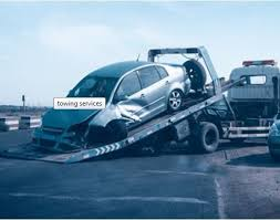 8 best towing service images on tow truck emergency