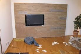 ideen fr tv wand uncategorized schönes ideen fur tv wand und ideen fur tv wand