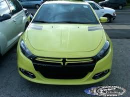 lime green dodge dart acerbos com camaro gallery category vehicle stripes image