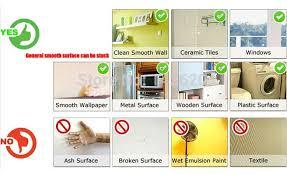 aliexpress com buy 4m wall stickers waistline tiles pvc bathroom