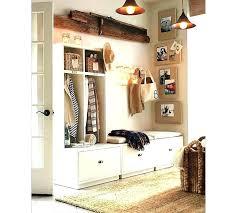 mudroom organizer mudroom organizer entryway storage cabinet entry way storage mudroom