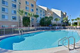 Orlando Florida Comfort Inn Comfort Inn U0026 Suites Convention Center Reviews Photos U0026 Rates