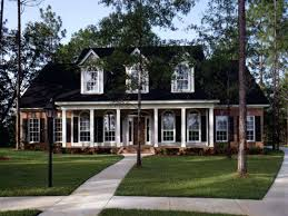 southern style floor plans house plans southern style dayri me