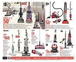 canadian tire weekly flyer weekly long weekend sale sep 1