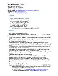 how to write a resume for teens awesome collection of sample resumes for teenagers in sample awesome collection of sample resumes for teenagers about description