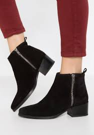 buy boots low price buy pavement ankle boots pavement april ankle
