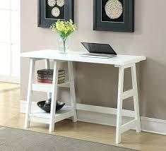 Small Desks Uk White Small Desk Best Laptop Desk Ideas On Small Desk Space Small