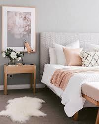 best 25 pink grey bedrooms ideas on pinterest grey bedrooms