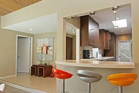 jeu fr de cuisine jeu fr de cuisine intérieur intérieur minimaliste brainjobs us