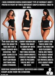 Curvy Girl Memes - confident curvy girl meme curvy best of the funny meme