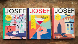 book travel images Josef travel book jpg