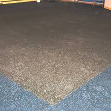 Cheap Basement Flooring Ideas Best Home Floors And Tiles Decoration Ideas Part 6